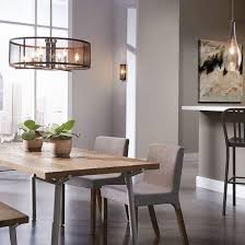 dining room light fixtures for dining room surprising best chandelier fixture ideas rectangular rooms ceiling small
