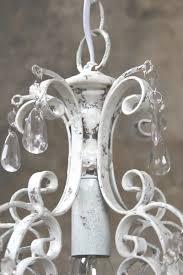 19 Lampe Vintage Weiß Elegant Lqaffcom