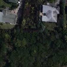 73-4100 Kulanui Pl #12 Kailua Kona HI 96740 Property Record & Valuation    Real Estate & Homes For Sale