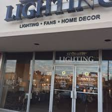 st charles lighting closed home decor 5029 veterans memorial