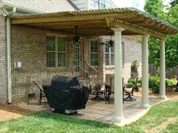covered porch ideas back porch ideas within attractive covered back patio ideas covered back porch ideas