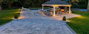 rockville patio pavers rockville md