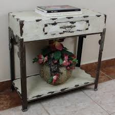 functions furniture. Antique Outdoor Console Table Buffet Get Many Functions Of Back To Wicker Patio Sets On Sale Couches For Wholesale Furniture Inexpensive Deals Indoor