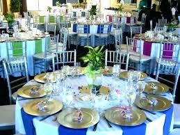 round table decoration ideas round table decoration decor small images of ideas simple wedding reception for round table decoration ideas