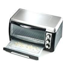 oster mini oven toaster oven toasters at target toaster 2 slice toaster oven target extra large