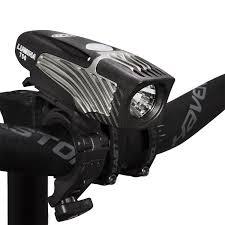 Niterider Lumina 750 The Bike Light Database