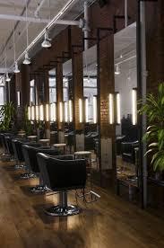 lighting for home. modren lighting full size of decorationinterior wall lights led for home interior  lighting articles