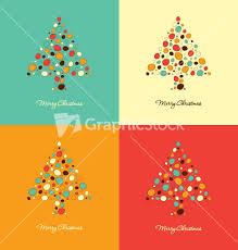 Photo Christmas Card Christmas Card Design Templates Stock Image