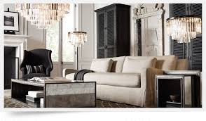 restoration hardware outdoor furniture reviews. image result for restoration hardware outdoor furniture reviews
