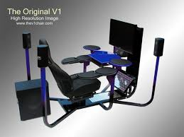 photo 5 of 5 ergonomic desk and chair set up 5 ergonomic computer setup