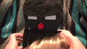 taylor swift makeup hair tutorial from shake it off video hiilen