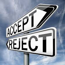 Rejecting A Job Offer After Accepting It 3 Reasons Top Talent Will Reject Your Job Offer Spark Hire