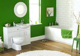 Green And Brown Bathroom Set Bathroom Decor Sets Mint Green And