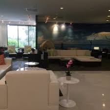 s for Modani Furniture Atlanta Yelp