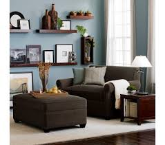 crate and barrel living room ideas. Oxford Sleeper Sofa Crate And Barrel Living Room Ideas N