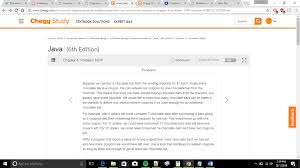 sign up for chegg homework help report writing on autism writing a personal essay for college