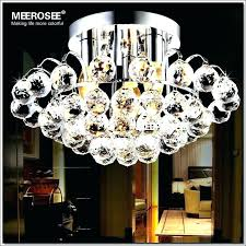 home lighting decoration fancy. Lamps For Home Decoration Lighting Fancy Lights Charming Light Fixtures