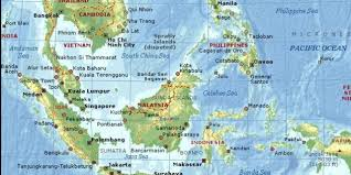 Soal uts penjaskes kelas 6 semester 2 dan kunci jawaban. Daftar Negara Negara Di Kawasan Asia Tenggara Dan Bentuk Pemerintahannya Dream Co Id