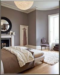 Schlafzimmer Streichen Farbe Genehmigt Wände Streichen Farbe Wand