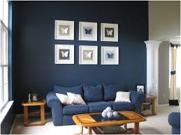 Living Room Paint Scheme Living Room Blue Living Room Color Schemes 1000 Images About