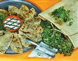 Национальная кухня Индии особенности и традиции com Национальная кухня Азербайджана и ее знаменитые рецепты