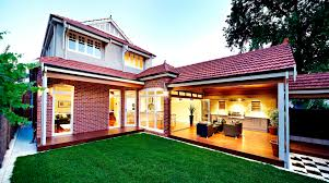 What Does A Second Storey Addition Cost We Discuss 2nd Storey