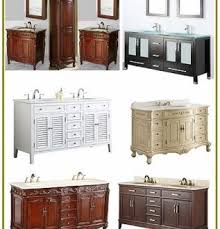 bathroom vanities closeouts. Amazing Closeout Bathroom Vanities With Brilliant Closeouts Vitalyze Prepare O