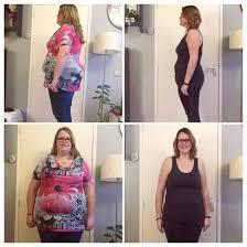 cambridge dieet ervaringen