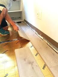pergo flooring installation in cost inspirations 11