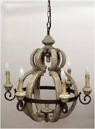 patriot lighting outdoor lights 45915 patriot wall light as well chandelier pany home depot source digsdigs