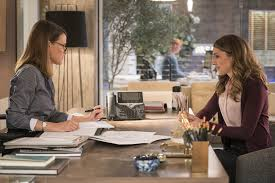 hbo ilicon valley39 tech. Photo: Suzanne Cryer, Amanda Crew (Credit: Ali Paige Goldstein/HBO). Please Note This Is A Promotional Photo For Press Only. Hbo Ilicon Valley39 Tech M