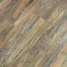 to install vinyl flooring how much does labor cost to install vinyl plank flooring cost