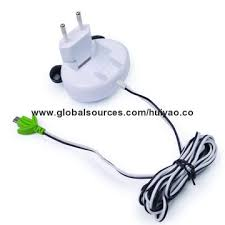 special panda shaped mobile phone charger micro usb cable output special panda shaped mobile phone charger micro usb cable output