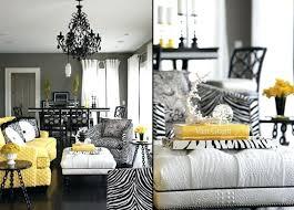 yellow furniture. Yellow Living Room Set Furniture O