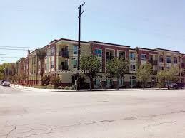 Senior Citizen Apartments In Long Beach Ca