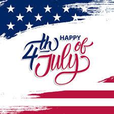 Spend 4th of July with us at Avista Resort - Avista Resort Blog