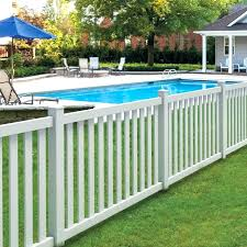 vinyl fence panels lowes. Lowes Picket Fence Panels Full Size Of Vinyl Installers  Illusions Installation Instructions In Veranda Wood Vinyl Fence Panels Lowes