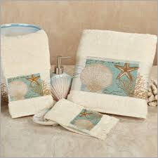 charisma bath rugs lovely charisma bath mat fice floor awesome collection of bathroom mat ideas