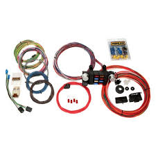 skylark ls conversion related keywords suggestions skylark ls painless wiring harness buick skylark get image about