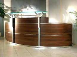 modern office reception furniture. modern office reception desk desks design decorating ideas table designs tech companies and furniture