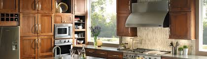 Custom Kitchen Cabinets Massachusetts Inspiration Kitchens By Hastings Inc Saugus MA US 48