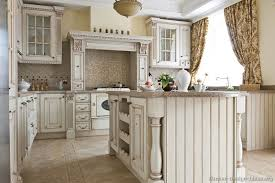remarkable antique white kitchen cabinets best home design ideas with images about antique white kitchens on