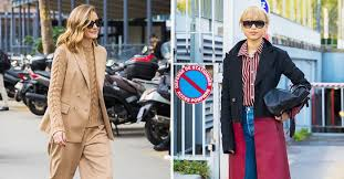 10 <b>New Fall Work Outfits</b> to Try   Who What <b>Wear</b>