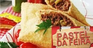 Pastel Da Feira Galeria - Inicio - Franca - Opiniones sobre menús, precios, restaurantes | Facebook