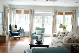 Small Living Room With Fireplace Living Room Terrific Small Living Room Layouts Pinterest Sofa Set