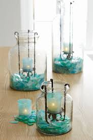 Sea Turtle Bathroom Accessories 17 Best Ideas About Teal Bathroom Accessories On Pinterest Aqua
