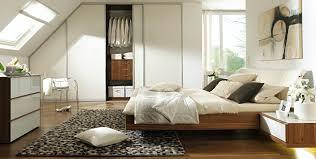 Boxspringbetten Schränke Mehr Schlafzimmermöbel