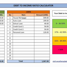 Online Debt Reduction Calculator Excel Worksheet What Is Refrence Pto Spreadsheet For Rental Property