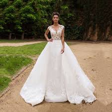 adult wedding gowns and bridal dress, adult wedding gowns and Wedding Dresses From China adult wedding gowns and bridal dress, adult wedding gowns and bridal dress suppliers and manufacturers at alibaba com wedding dresses from china cheap