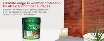 Wattyl Stain Colour Chart Nz Fences Screens Gates And Letterboxes